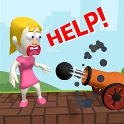 Save them all - drawing puzzle installation et téléchargement