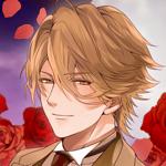 Ikemen Vampire Otome Game Hack Online Generator  img