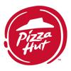 Pizza Hut Sverige
