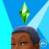 The Sims™ Mobile free Cash hack