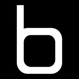boohoo – Clothing & Fashion