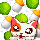 Kittens: Meow Puzzle icon