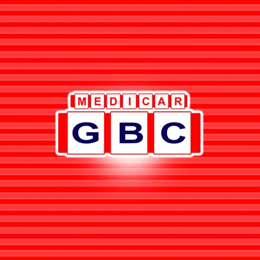 Medicar GBC APP