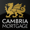 Cambria Financial Group, LLC - Cambria Mortgage Mobile App  artwork