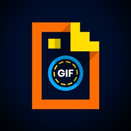 GIF Maker : Images To GIF