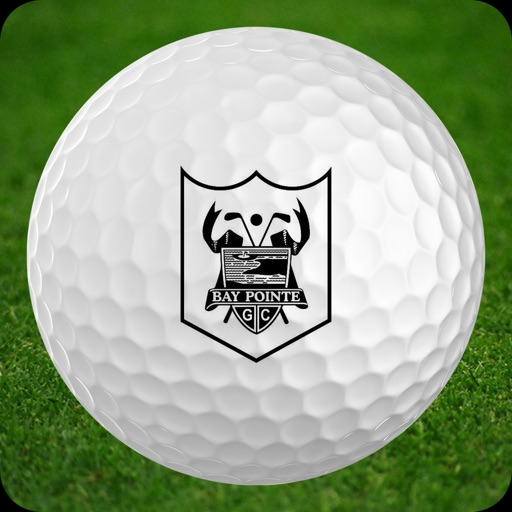 Bay Pointe Golf Club