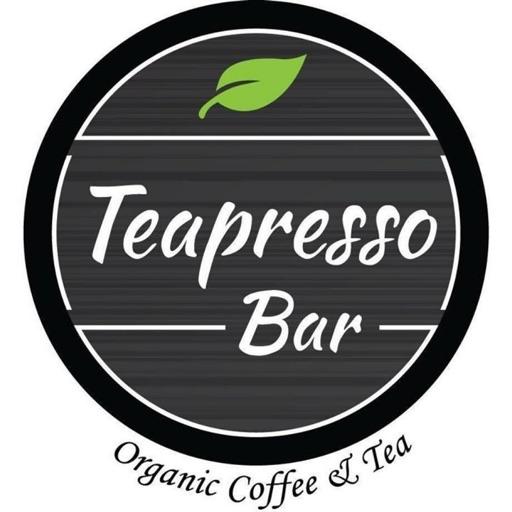 TeapressoBar