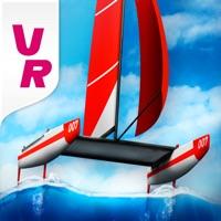 Virtual Regatta Inshore Hack Online Generator  img