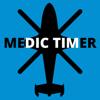 Charles Trickey - Medic Timer  artwork