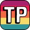 TP Language RPG
