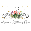Adore Clothing Co - Adore Clothing Co artwork