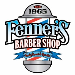 Fenner's Barbershop
