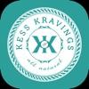 KessKravings