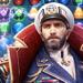 Battleship & Puzzles Hack Online Generator