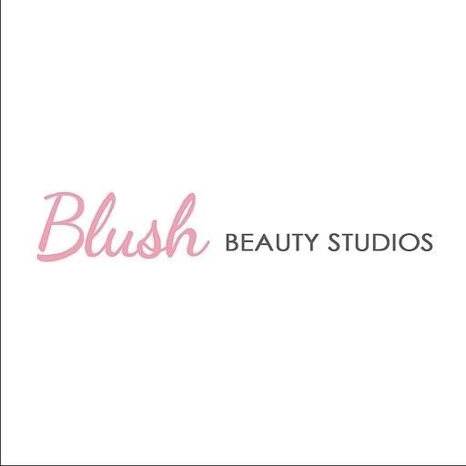 Blush Beauty Studios