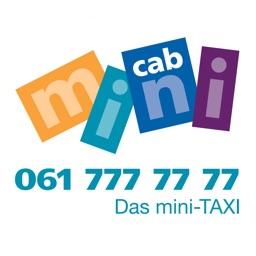 mini-cab AG, Basel