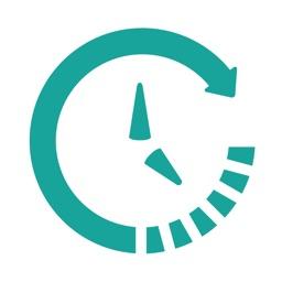 シフト手帳 Pro : シフト給料計算とシフト管理のアプリ