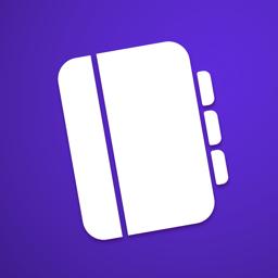 Ícone do app Outline for iOS