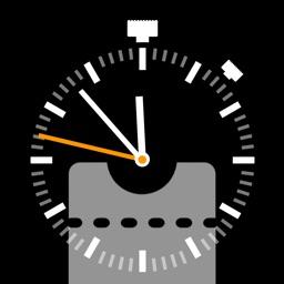 TimeTicket