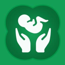 Muslim / Islamic Baby Names