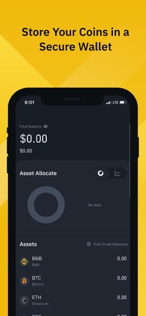 pirkti bitcoin su mobiliuoju