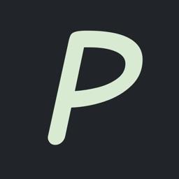 Paymoo