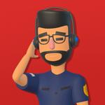 911 Emergency Dispatcher Hack Online Generator