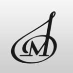 E-Musica на пк