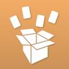 Lernbox, Lernkarten & Vokabeln