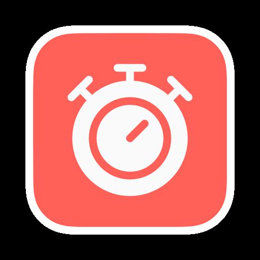 Tempus: Stopwatch