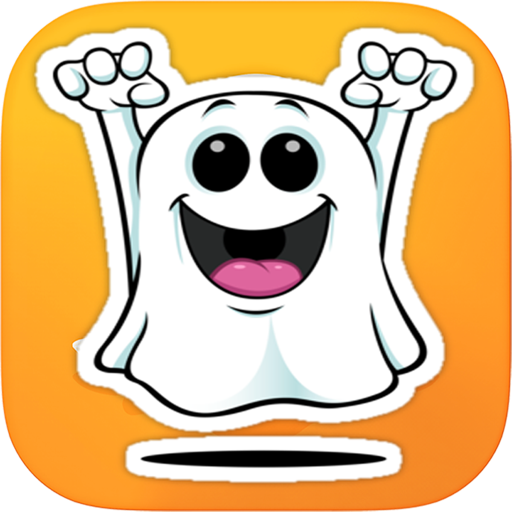 File Encrypt Ghosty