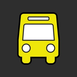 BusWhere School Bus Tracking