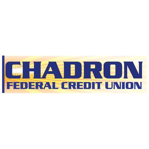 Chadron Federal Credit Union