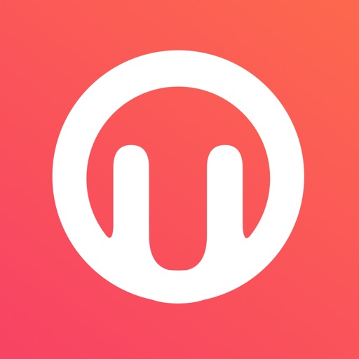 UAround - Meet & Chat & Date