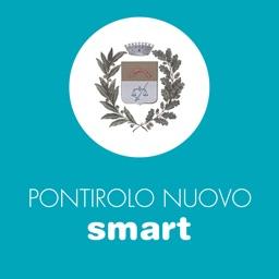 Pontirolo Nuovo Smart