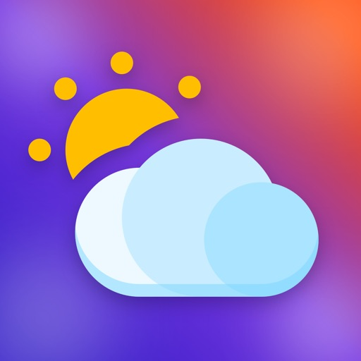 WEATHERCAST 24 local forecast