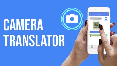 Translate - Translator AI app image