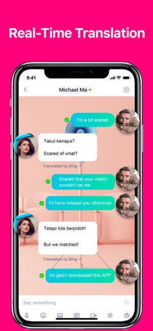 mico dating site sign up