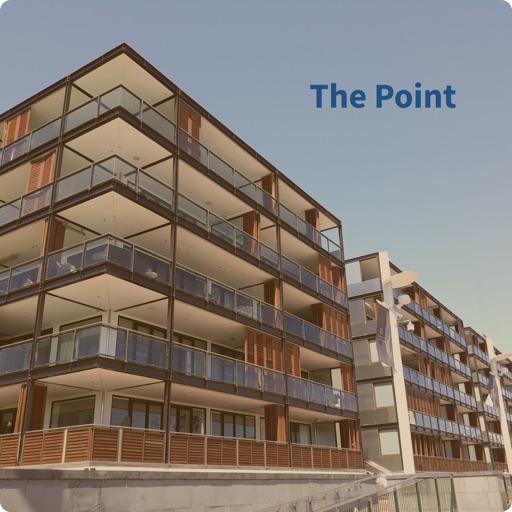 The Point Apt