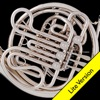 French Horn Lite