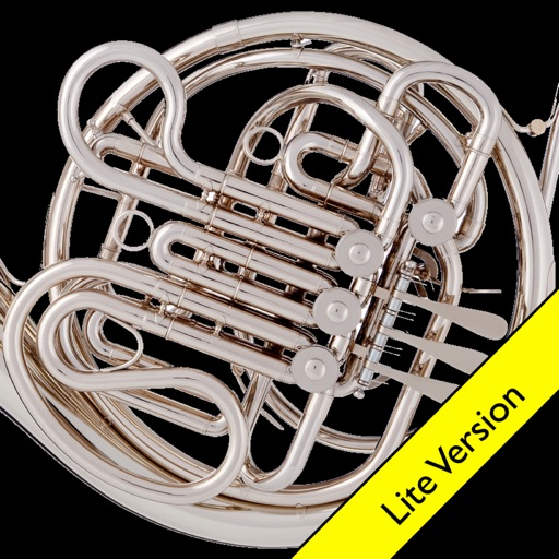 French Horn Lite