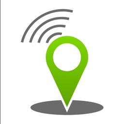 EcoTrack GPS Tracking