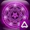 App Icon for 最後の英単語学習!マジタン App in United States App Store