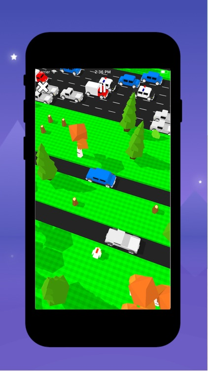 Arcade Watch Games screenshot-3