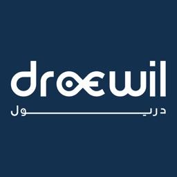 Draewil-دريول