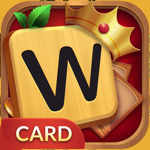 Word Card: Fun Collect Game Hack Online Generator  img