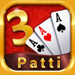 Teen Patti Gold (With Rummy) Hack Online Generator  img