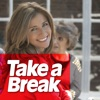 Take a Break: Women's magazine