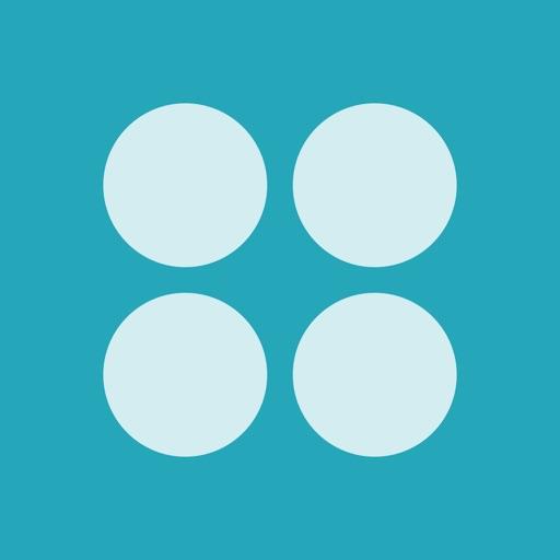 RPT Viewer Open Crystal Report