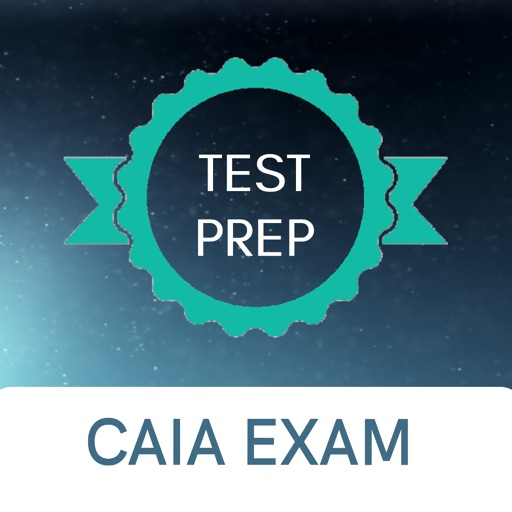 CAIA Level 1 Exam